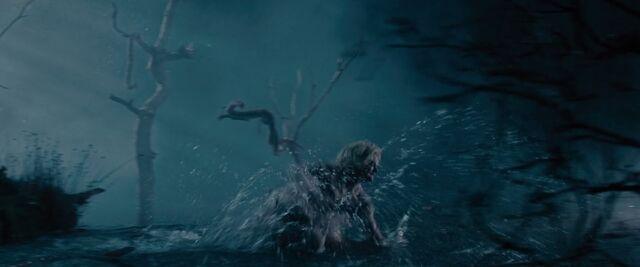 File:Into-the-woods-movie-screenshot-mackenzie-mauzy-rapunzel-2.jpg