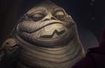 Jabba & Rotta