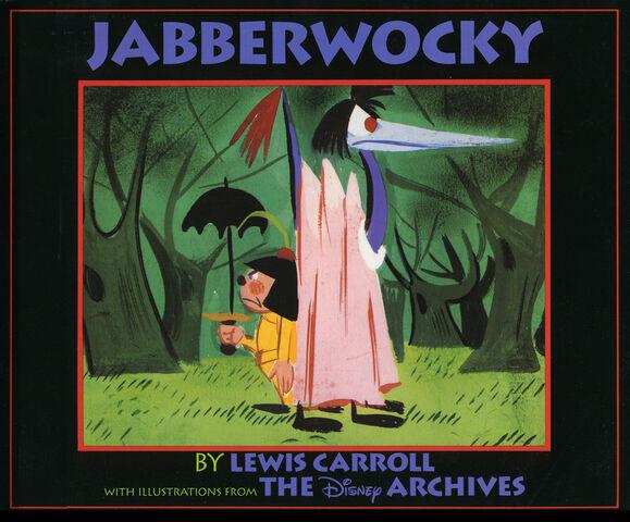 File:JabberwockyCoversm.jpg