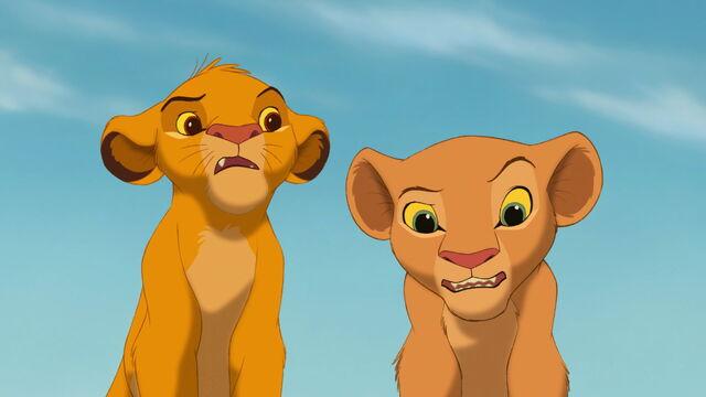 File:Lion-king-disneyscreencaps.com-1652.jpg