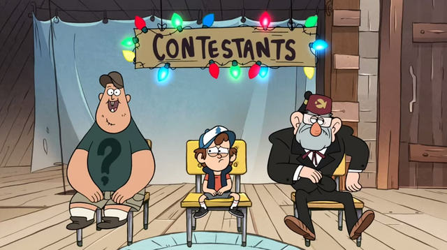 File:Mabel's contestants.png