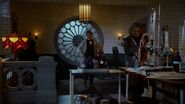 Once Upon a Time - 6x04 - Strange Case - Jekyll and Rumplestiltskin