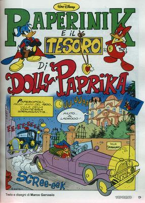 File:Paperinik e il tesoro di Dolly Paprika.jpg