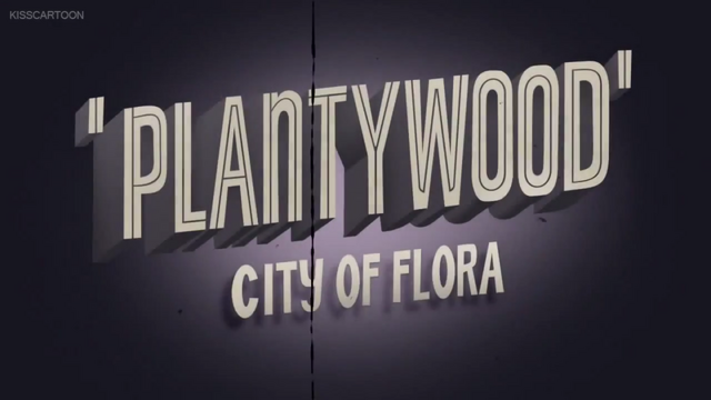 File:Plantywood.png
