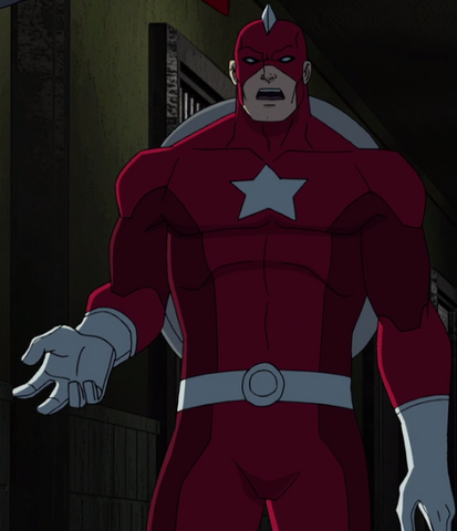 File:Red Guardian AA 3.png