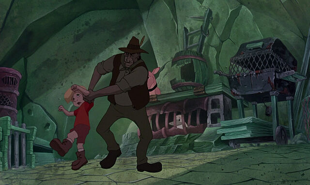 File:Rescuers-down-under-disneyscreencaps.com-6075.jpg