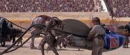 Starwars1-movie-screencaps.com-6676