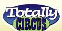 Totally Circus