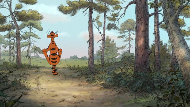 File:Winnie-the-pooh-disneyscreencaps.com-1152.jpg