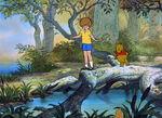 Winnie-the-pooh-disneyscreencaps.com-8491