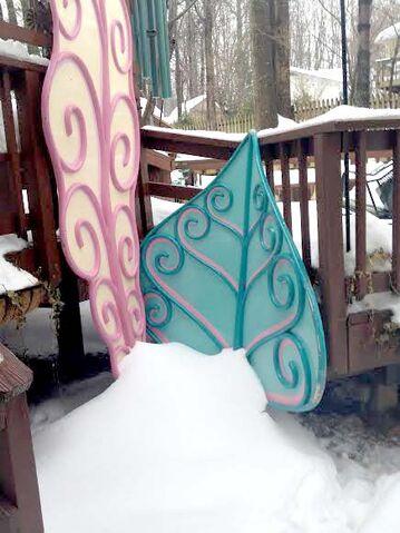 File:Winter wonderland.jpg