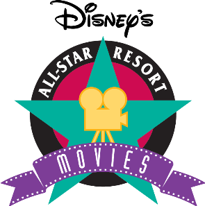 File:AllStar Movies Resort Color.png