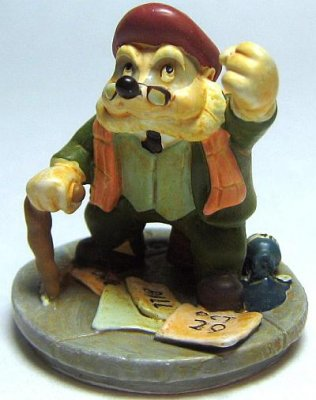File:Angus MacBadger Figurine.jpg