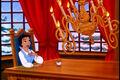 Thumbnail for version as of 20:28, September 18, 2012