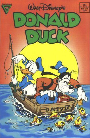 File:DonaldDuck issue 276.jpg