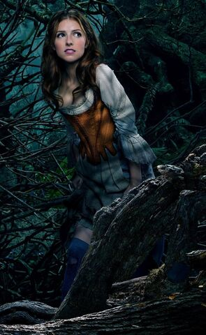 File:Into-the-woods-image06.jpg