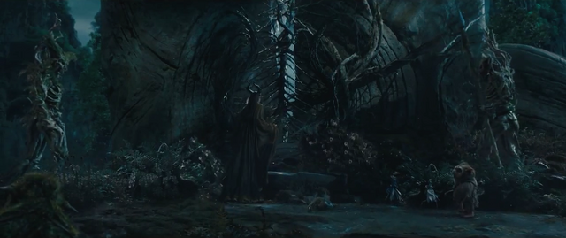 File:Maleficent-(2014)-290.png