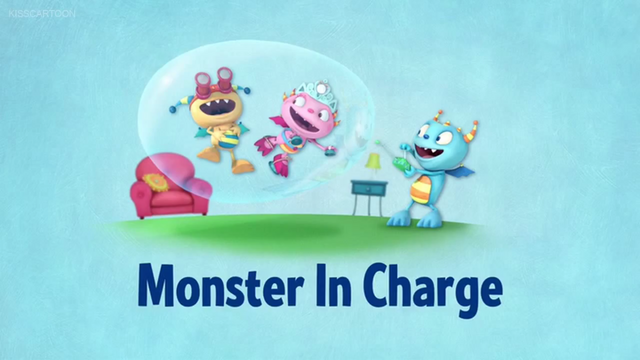 File:Monster in Charge.png