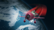 Planes-El-Chupacabra