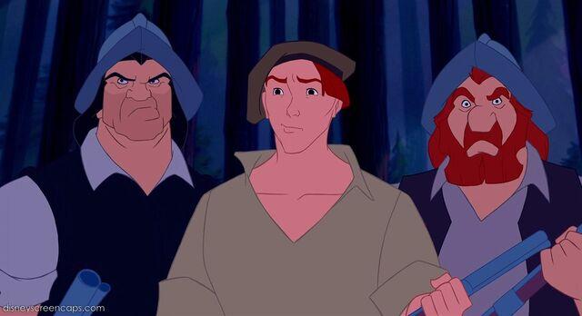 File:Pocahontas-disneyscreencaps.com-7900.jpg