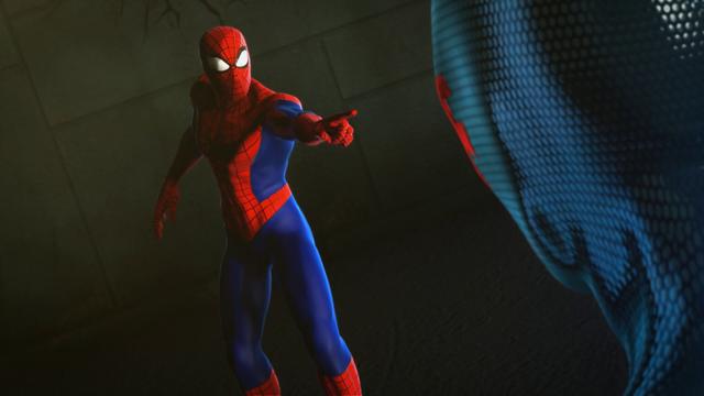 File:Spider-Man 2099 & Spider-Man USMWW.png