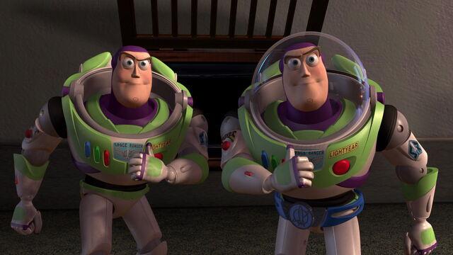 File:Toy-story2-disneyscreencaps.com-7490.jpg