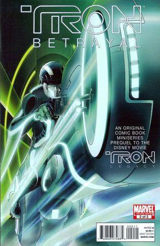 File:Tron The Betrayal Vol 1 2.jpg