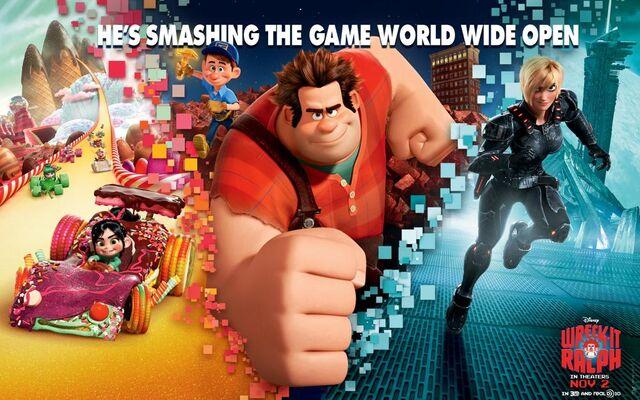 File:1000px-WIR Widescreen Ralph Game Jump 001.jpg