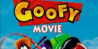 A Goofy Movie (video)