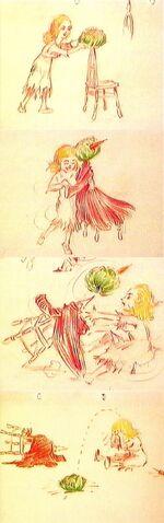 File:Cinderella Pantomine (4).jpg
