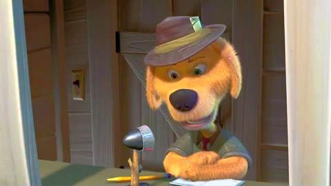 File:Dog-Announcer.jpg