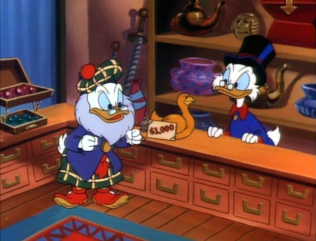File:Glomgold tries to buy the Golden Goose.jpg