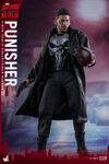 Hot-Toys-Daredevil-Punisher-Collectible-Figure PR9-600x900
