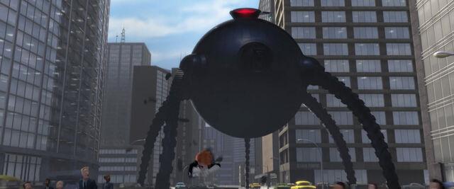 File:Incredibles-disneyscreencaps com-11244.jpg