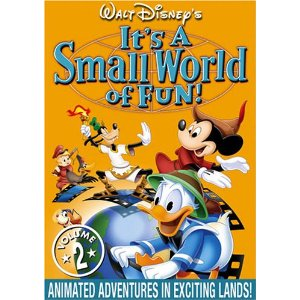 File:It's a Small World of Fun Volume 2.jpg