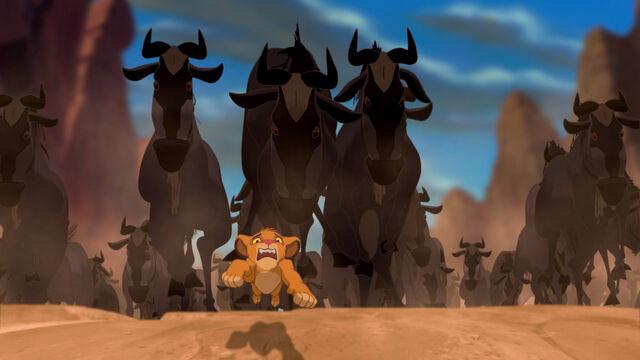 File:Lion-king-disneyscreencaps com-3923.jpg