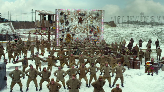 File:MMW gulag wall.png
