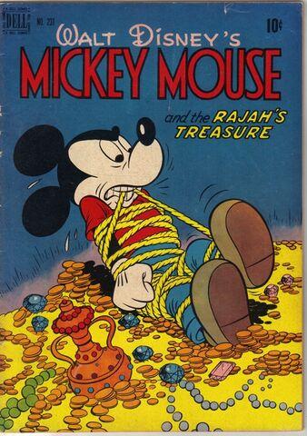 File:Mickey mouse comic 231.jpg