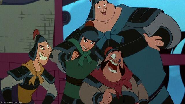 File:Mulan-disneyscreencaps.com-5717.jpg