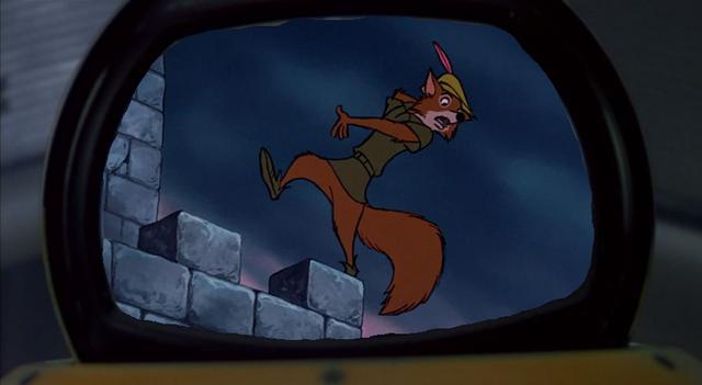 File:Robin Hood in Weebo's screen.png