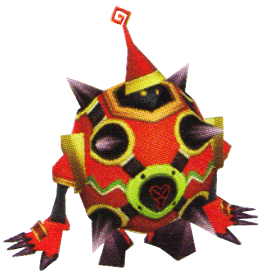 File:Scorching Sphere KHD.png