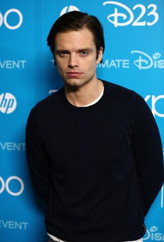 File:Sebastian-Stan-attended-2013-Disney-D23-Expo-LA.jpg