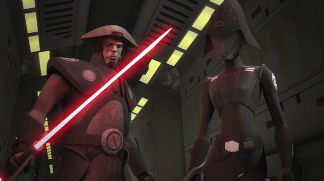 File:Seventh Sister and Fifth Brother.png