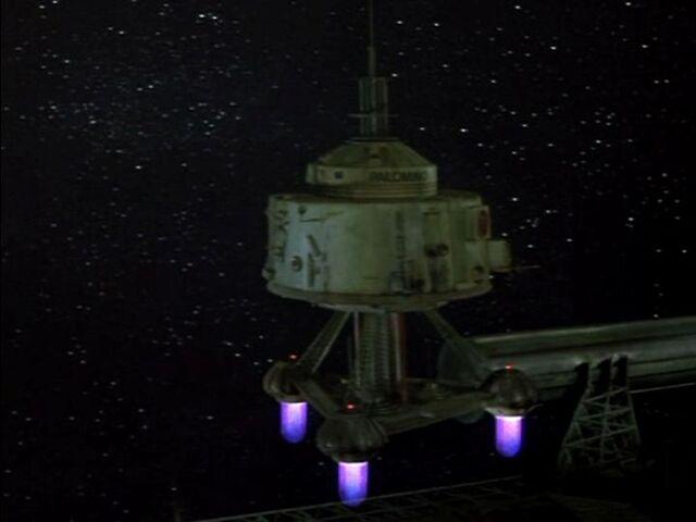 File:U S S Palomino Screencap 08.jpg