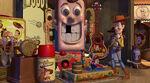Woody's Roundup2