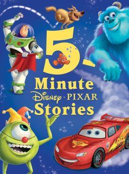 File:5-minute disney-pixar stories.jpg