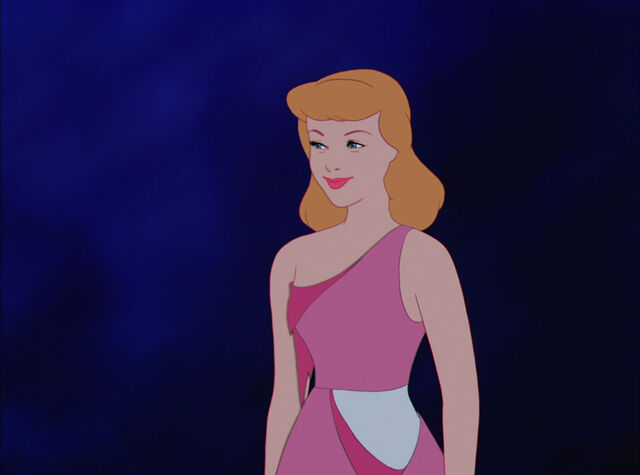 File:Cinderella-disneyscreencaps.com-5386.jpg