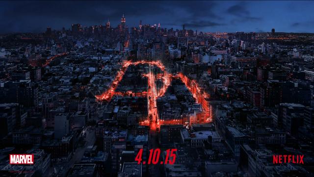 File:Daredevil Promo.png