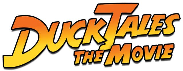 File:Ducktales the movie -treasure of the lost lamp title 3.png