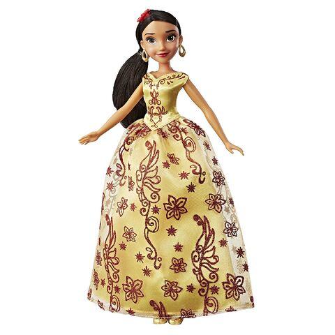 File:Elena Yellow Navidad Dress.jpg